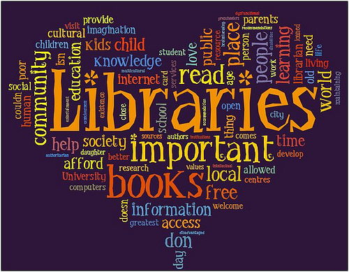 presentation and important of location in Applying the idea of structure and organization to not just your presentation but to your library of previous presentations and presentation but just as important.